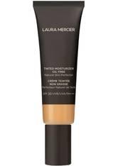 LAURA MERCIER Tinted Moisturizer Natural Skin Perfector Oil Free Getönte Gesichtscreme 50 ml Nr. 7