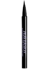 Urban Decay Augen Eyeliner Kajal Perversion Fine-Point Eye Pen Black 0,55 ml