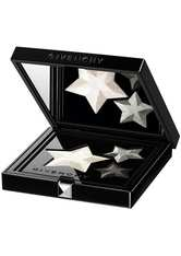 Givenchy Xmas Look Black To Light Palette Limited Edition Lidschatten 3.0 g