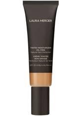 LAURA MERCIER Tinted Moisturizer Natural Skin Perfector Oil Free Getönte Gesichtscreme 50 ml Nr. 3N1 - Sand