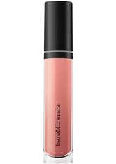 bareMinerals Produkte GEN NUDE Matte Liquid Lipcolor Lipgloss 4.0 ml
