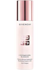 Givenchy L'Intemporel Blossom Beautifiying Cream-in-Mist Anti-Faque (50ml)