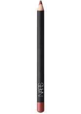NARS Lip Liner Precision Lip Liner Lippenkonturenstift 1.1 g