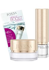 JUVENA - Juvena Master Cream Set - PFLEGESETS