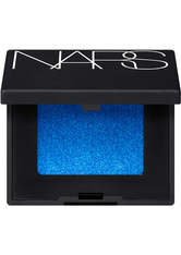 NARS - NARS - Single Eyeshadow – Showgirl – Lidschatten - Blau - one size - Lidschatten