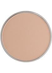 Artdeco Make-up Gesicht Hydra Mineral Compact Foundation Nachfüllung Nr. 65 Medium Beige 1 Stk.