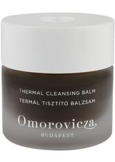 Omorovicza Gesichtsreinigung Thermal Cleansing Balm Gesichtsreinigung 50.0 ml