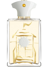 Amouage Herrendüfte Beach Hut Man Eau de Parfum Spray 100 ml