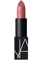 NARS Must-Have Mattes Lipstick 3.5g (Various Shades) - Catfight
