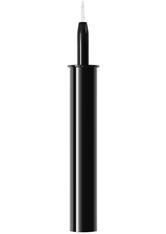 GIORGIO ARMANI - Giorgio Armani Eyes TO Kill Eyeliner 6.5ml - Limited Edition 4 Holographic Amethyst - EYELINER