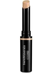 bareMinerals Barepro 16-Hour Concealer Cream 2.5 g (verschiedene Farbtöne) - Neutral 08