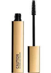 HOURGLASS - Hourglass - Caution Extreme Lash Mascara – Ultra Black – Mascara - Schwarz - one size - Mascara