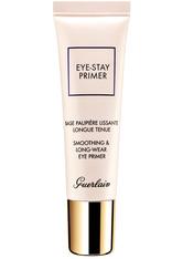 GUERLAIN - Guerlain Augen-Make-up Guerlain Augen-Make-up Eye Stay Primer Primer 12.0 ml - Lidschatten