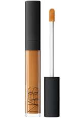 NARS - Radiant Creamy Concealer – Truffle, 6 Ml – Concealer - Neutral - one size
