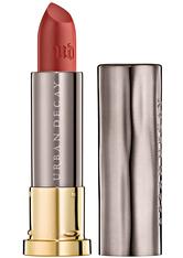 Urban Decay Vice Comfort Matte Lipstick 3.4g (verschiedene Farbtöne) - Hitch Hike