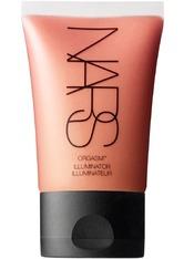 NARS Cosmetics Illuminator - verschiedene Töne - Orgasm Illuminator