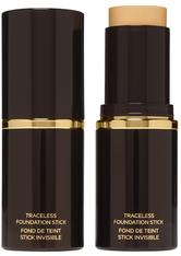 TOM FORD - Tom Ford Gesichts-Make-up Bisque Concealer 15.0 g - FOUNDATION