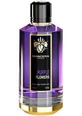 Mancera Purple Flowers Eau de Parfum 120 ml