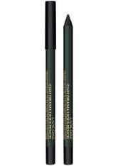 Lancôme - 24h Drama Liquid Pencil - Eyeliner/kajal - -hypnose Drama Liq Pencil 03