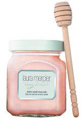 Laura Mercier Ambre Vanillé Honey Bath 300g