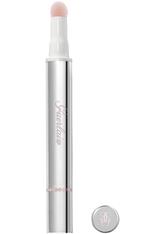 GUERLAIN - Guerlain Météorites Liquid Pearls Highlighter  2 g Nr. 01 - Rose - HIGHLIGHTER
