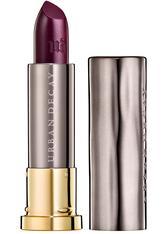 Urban Decay Lippen Lippenstift Vice Sheer Shimmer Lipstick Seismic 3,40 g