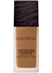 Laura Mercier Flawless Fusion Ultra-Longwear Foundation 30ml 5N2 Hazel (Medium Deep, Neutral)