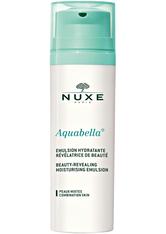 NUXE - NUXE Aquabella My Beauty-Revealing Set - PFLEGESETS