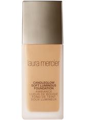 Laura Mercier Candleglow Soft Luminous Foundation Foundation