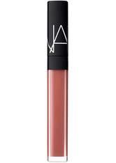 NARS Cosmetics Lip Gloss (Various Shades) - Pulsion