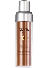 CARITA - Carita Progressif Anti-Âge Solaire  50 ml - TAGESPFLEGE