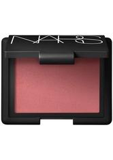 NARS - Blush – Amour – Puderrouge - Pink - one size