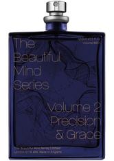 THE BEAUTIFUL MIND SERIES - The Beautiful Mind Series Volume 2 - Precision & Graces Eau de Parfum  100 ml - Parfum