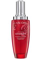 Lancôme Advanced Génifique Chinese New Year 2021 Gesichtsserum 100 ml