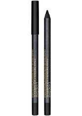 Lancôme - 24h Drama Liquid Pencil - Eyeliner/kajal - -hypnose Drama Liq Pencil 08