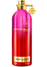 Montale Düfte Flowers Sweet Flowers Eau de Parfum Spray 100 ml
