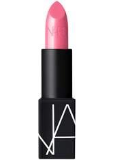 NARS Seductive Sheers Lipstick 3.5g (Various Shades) - Roman Holiday