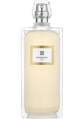 Givenchy Damendüfte LES PARFUMS MYTHIQUES Givenchy III Eau de Toilette Spray 100 ml