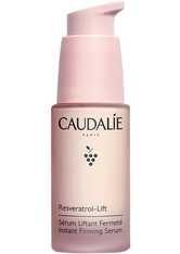 Caudalie Resveratrol Lift Lifting Straffungsserum - 30 ml Anti-Aging Pflege 30.0 ml