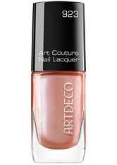 Artdeco Art Couture Nail Lacquer 923 premium pink 10 ml Nagellack