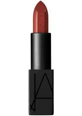 NARS Cosmetics Audacious Lipstick 4,2g (verschiedene Farbtöne) - Mona