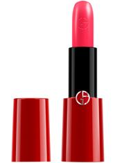 GIORGIO ARMANI - Giorgio Armani Rouge Ecstasy Lipstick (verschiedene Farbtöne) - 500 - LIPPENSTIFT