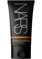 NARS Pure Radiant Tinted Moisturizer - NEU! Getönte Gesichtscreme 50 ml Marrakesh