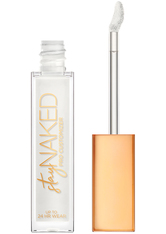 Urban Decay Stay Naked Pro Customizer Concealer 10.2 g Pure White