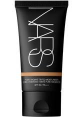 NARS Pure Radiant Tinted Moisturizer - NEU! Getönte Gesichtscreme 50 ml Auckland
