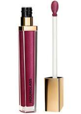 Hourglass - Unreal High Shine Volumizing Lip Gloss - Impact (5,6 G)