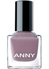 ANNY Nagellacke Nail Polish 15 ml Coll Attitude
