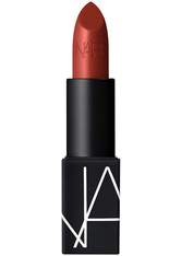 NARS Must-Have Mattes Lipstick 3.5g (Various Shades) - Immortal Red