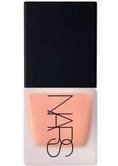 NARS Blush Liquid Blush Rouge 15.0 ml