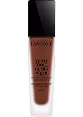 Lancôme Teint Idole Ultra Foundation 30ml 14 Brownie (Very Deep, Neutral)